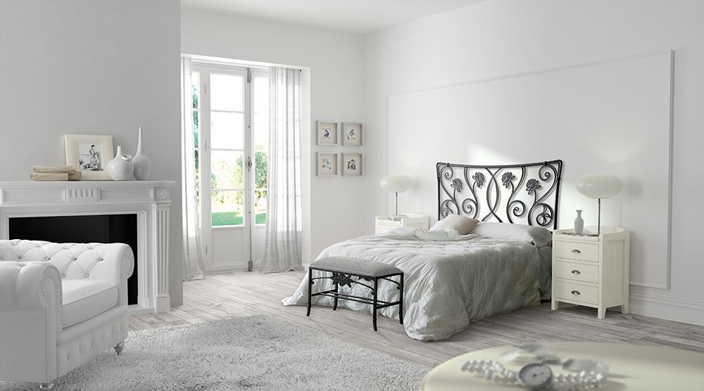 dormitorio verona muebles galarreta