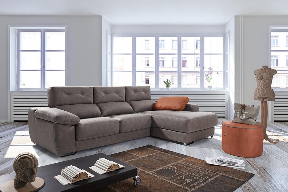 sof angela muebles galarreta
