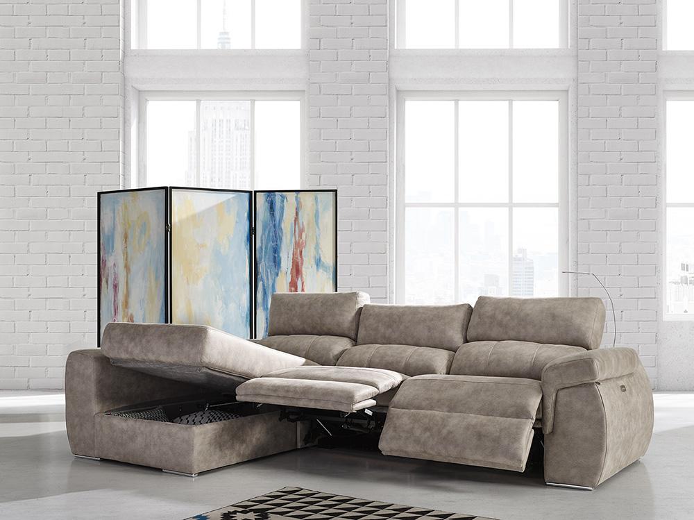 sof alexia muebles galarreta